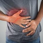 Медики назвали шесть признаков раковой опухоли в желудке