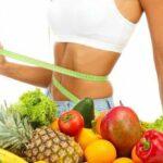 Диетологи назвали лучший фрукт для похудения