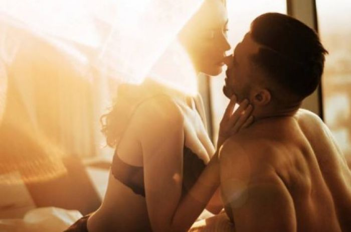 Сколько должен длиться идеальный интим: общий ответ психологов и медиков