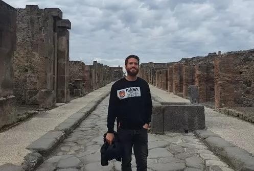 """""""Коронавирусный"""" карантин в Италии: отсутствие туристов, пустые улицы и очереди в супермаркетах"""
