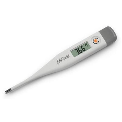 Термометр медицинский Little Doctor LD-300 цифровой