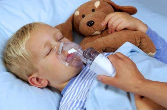 Коронавирус опасен для детей! Британские медики сделали важное заявление