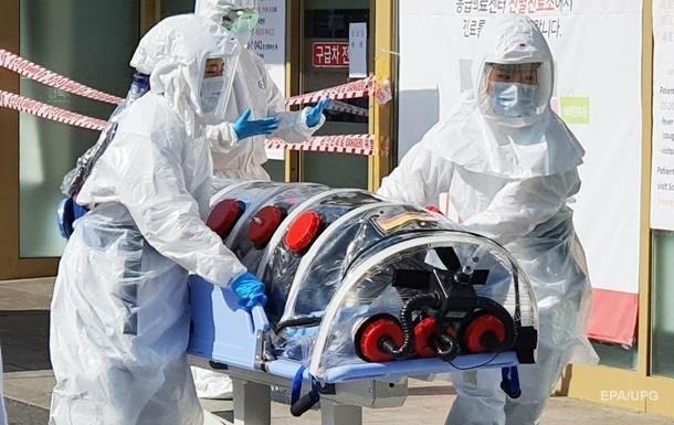 МИД Китая официально отреагировал на то, что откорректировали свои цифры о коронавирусе