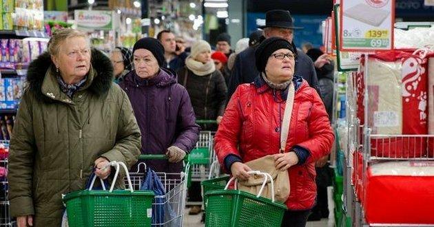 Нельзя покупать даже по акции или скидке: названы опасные продукты в супермаркете