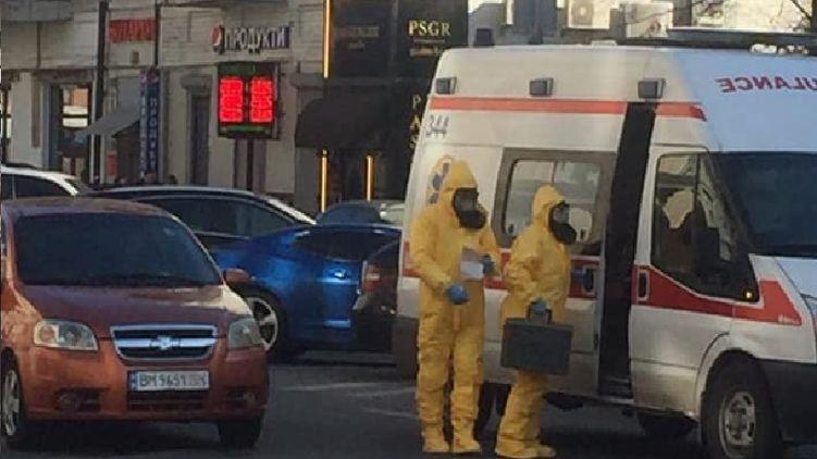 Эпидемиолог заявил, что вторая волна коронавируса в Украине будет опаснее первой