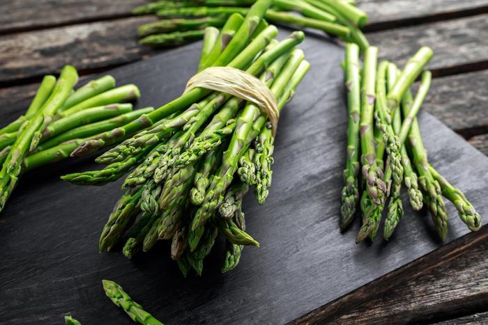 Медики назвали овощ, который снижает риск возникновения рака
