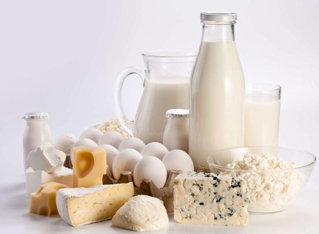 Медики назвали опасные для здоровья молочные продукты (lenta.ua)