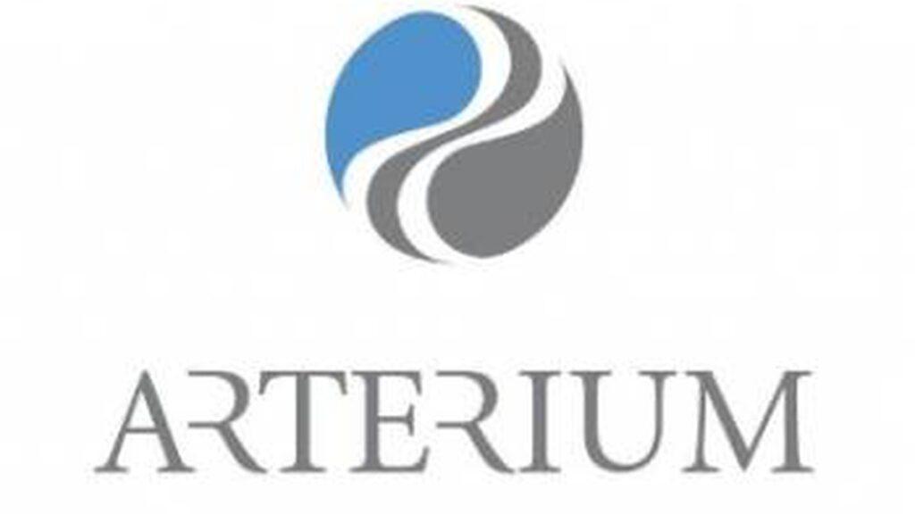 Артериум