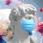 «Это еще не конец»: ВОЗ отметила наибольшее количество новых случаев COVID-19 за один день