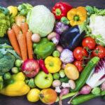 Назван овощ, который поможет затормозить старение