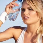 Врачебные советы, как бороться с отеками в жару