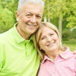 Ученые назвали еще одну пользу регулярного интима