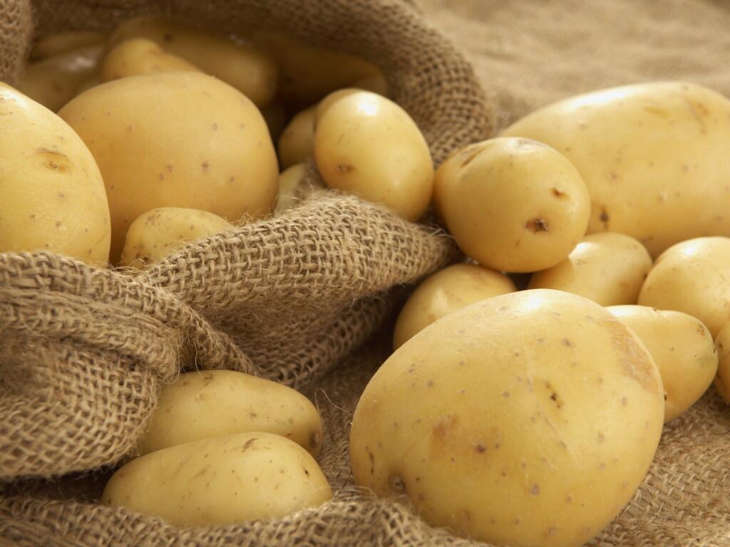 Совет от диетологов, как похудеть, не отказываясь от картофеля