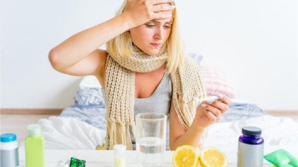 Будьте осторожны: эти средства от простуды могут навредить