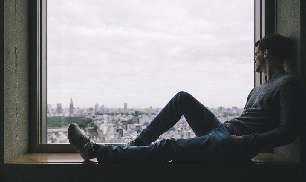 Кортизол и депрессия