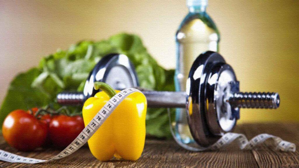 Когда можно есть перед тренировкой: до или после