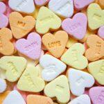Медики назвали 5 идеальных продуктов для здоровья сердца
