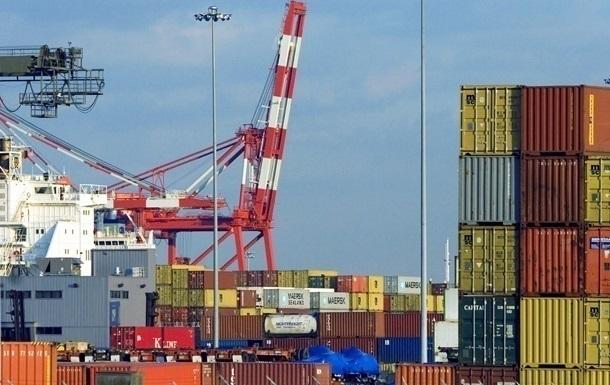 В ООН оценили спад мировой торговли из-за пандемии COVID