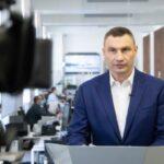 В Киеве за сутки выявлены 355 случаев COVID-19, в том числе у 10 медиков – Кличко