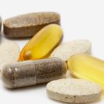 5 витаминов, которые необходимы вашей коже осенью