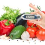 4 фрукты, которые можно есть, не беспокоясь об уровне сахара в крови