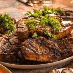 Эксперты рассказали о том, как есть мясо, чтобы не «заработать» рак