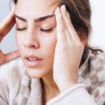 ТОП-9 лучших способов избавиться от мигрени