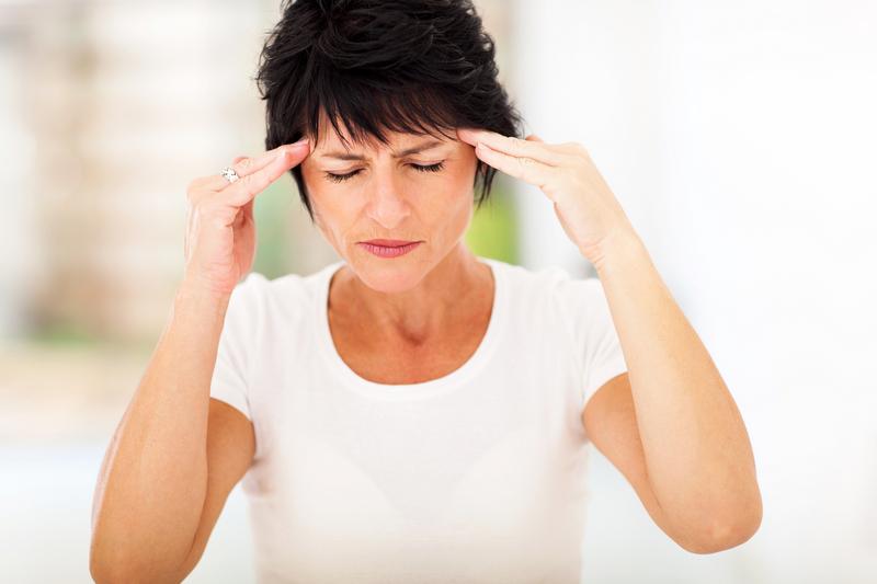 Какие три заболевания часто маскируются под вегетососудистую дистонию