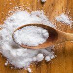 Ученые рассказали, как соль влияет на вес