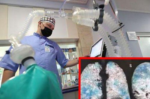 Диагностика коронавируса угрожает здоровью: врач рассказал, где подстерегает опасность