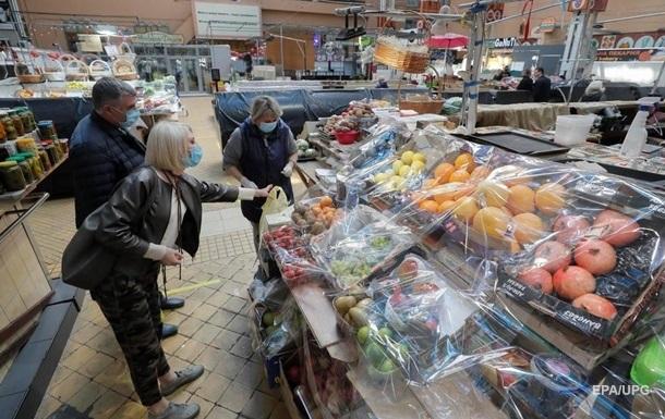Эксперты ВОЗ рассказали о рисках заразиться коронавирусом через продукты