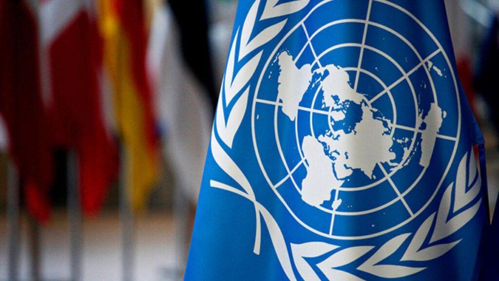 Пандемия Covid-19 стала самым глобальным кризисом в области здравоохранения за все 75 лет, - ООН