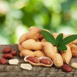 Врачи назвали продукт, снижающий холестерин и предотвращающий рак