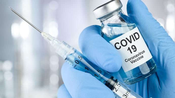 Врачи назвали отличительные признаки у переболевших коронавирусом