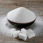 Развенчаны популярные мифы о сахаре