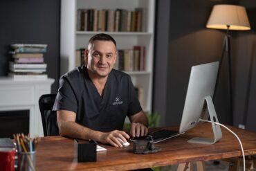 КОГЕРЕНТ — современный центр косметологии и лазерной медицины