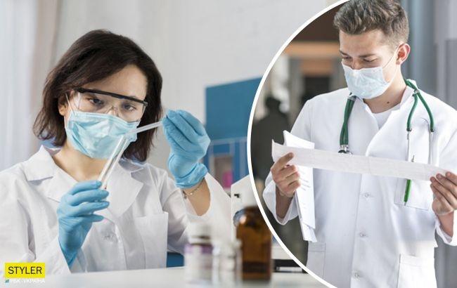 Назван способ ношения маски, дающий двойную защиту от коронавируса