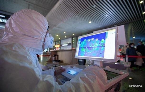 ВОЗ проверяет новую теорию происхождения коронавируса