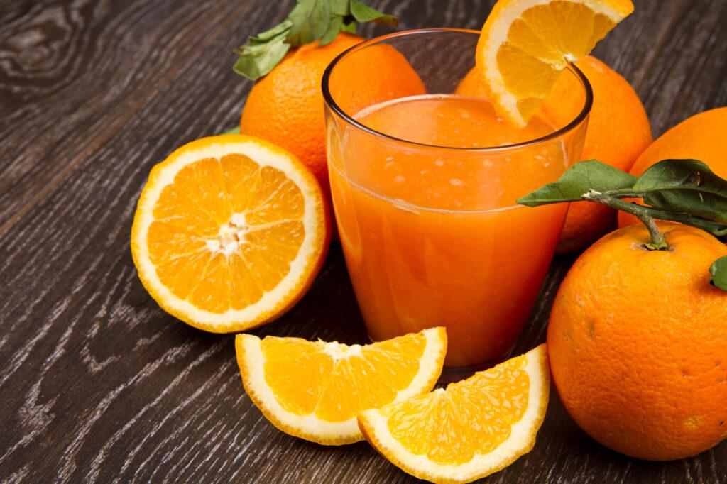 Самый лучший завтрак для людей с повышенным холестерином