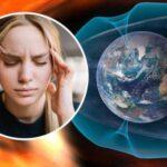 Штормить будет десять дней: Землю накроет затяжная магнитная буря