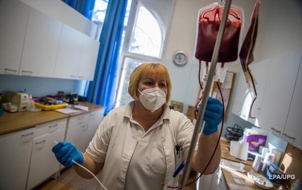 В Харькове зафиксировали уже вторую смерть ребенка от коронавируса