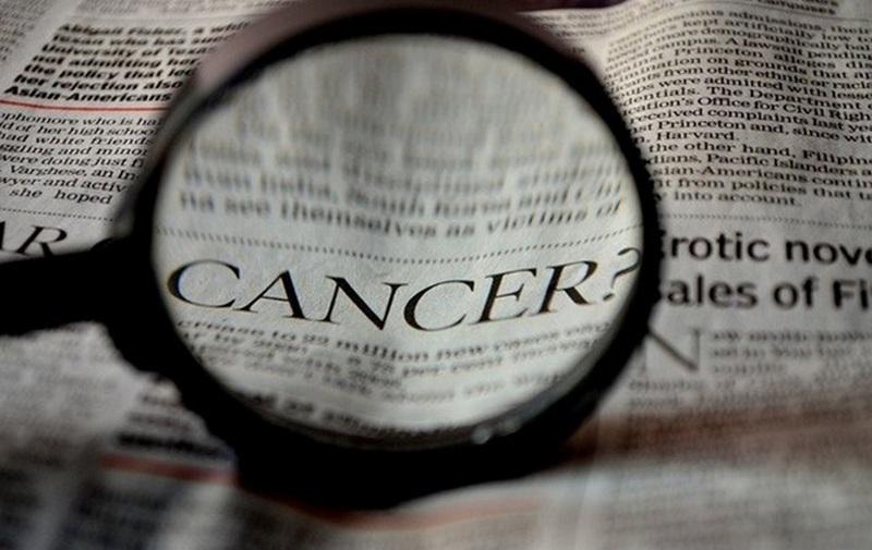 Лучше способы для профилактики онкологии