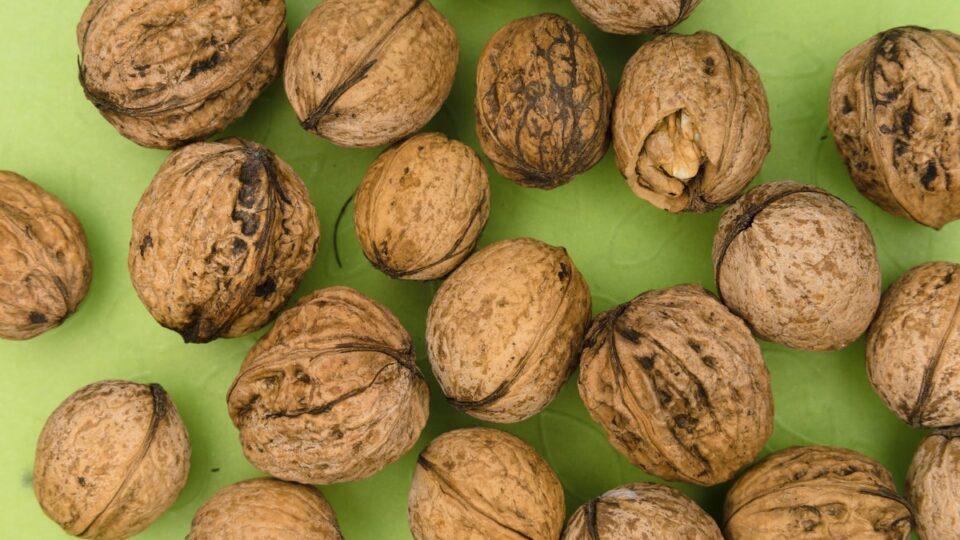 Какие витамины снижают риск осложнений от коронавируса