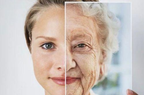 Медики объяснили, что в шесть раз ускоряет старение