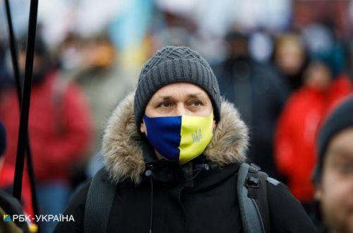 В Украине могут пересмотреть зоны карантина уже сегодня: кому стоит подготовиться
