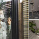 Трагедия в Днепре и на Одесщине: врачи не смогли спасти двух 11-летних девочек с COVID-19