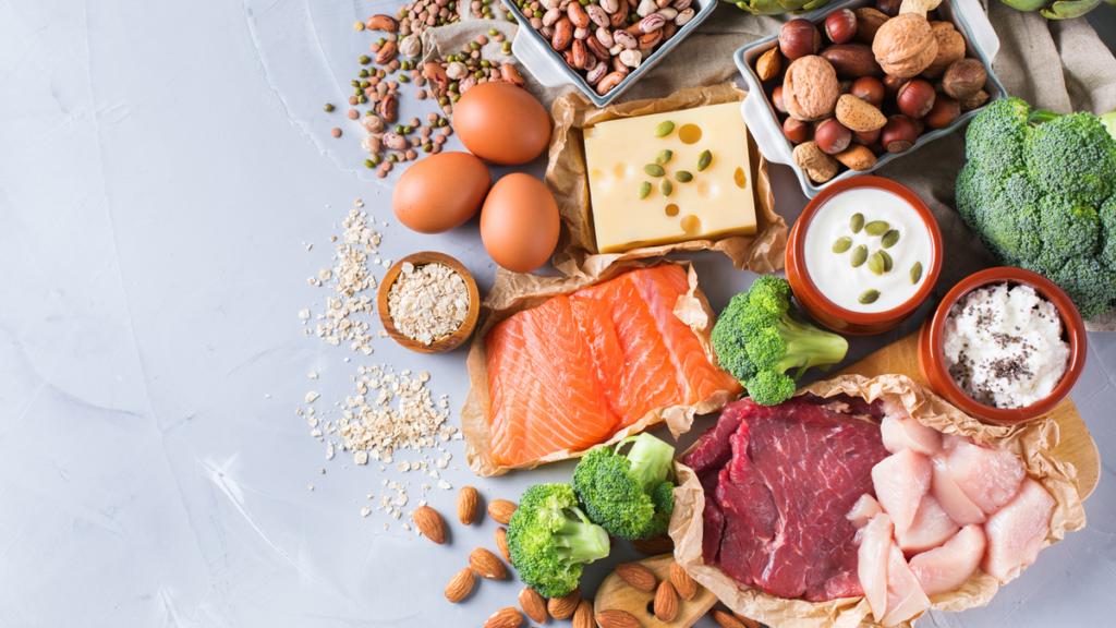 Врач перечислила самые необходимые для иммунитета витамины