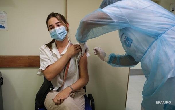 ЕМА выявило связь вакцины Johnson&Johnson с тромбозом