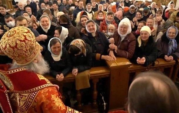 Степанов ответил, будет ли усиления карантина на Пасху