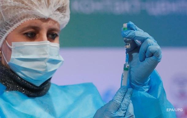 В ЕС надеются на коллективный иммунитет от COVID к середине лет